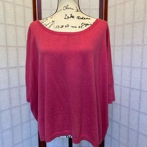 Cabi Cartwheel Sweater - EUC- Size - Medium